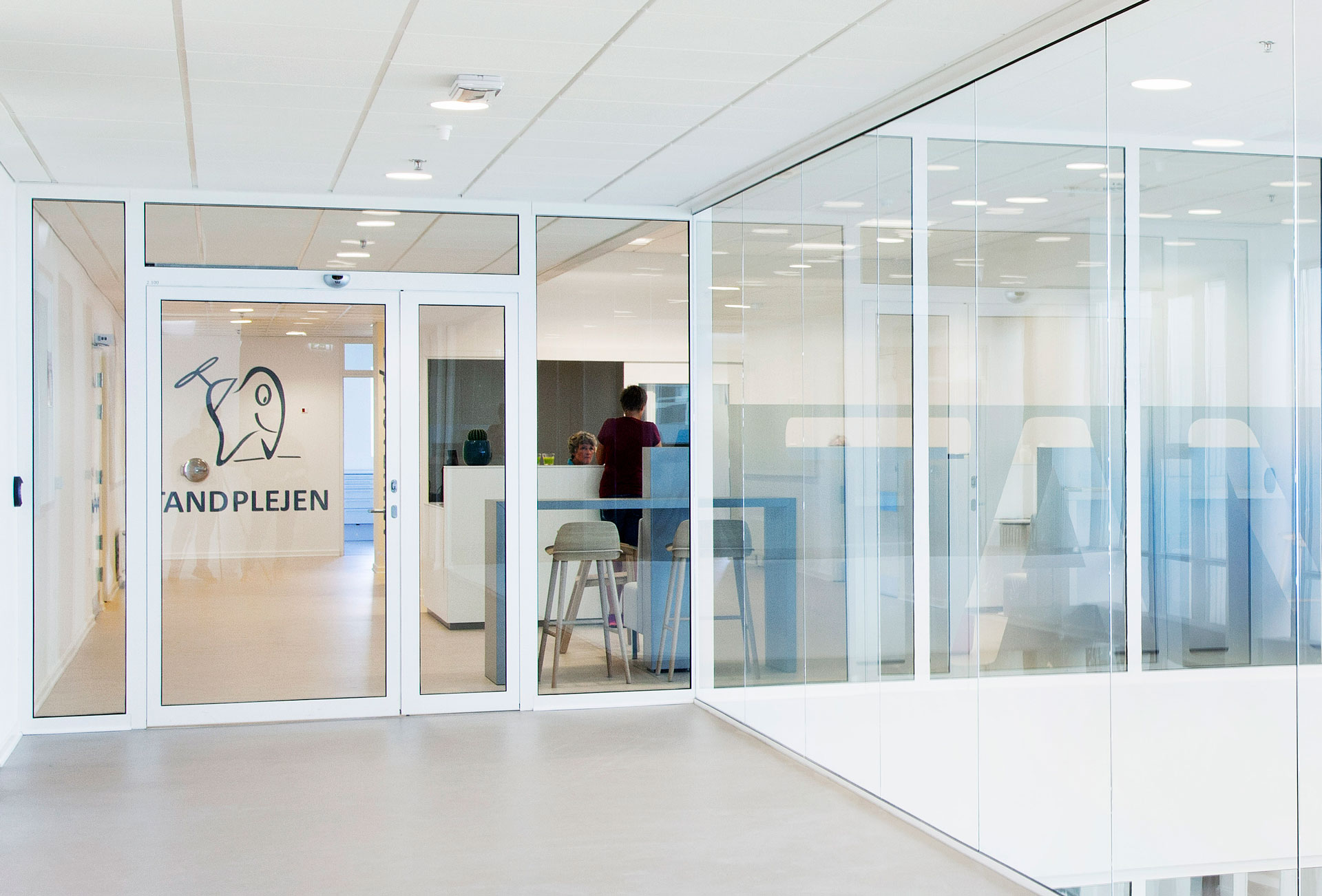 Fire rated glass office doors - Tp Fire S Fire Rated Glass Door